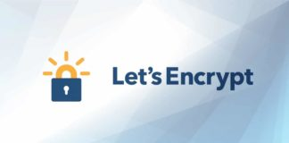 Let's Encrypt in WordPress On Bluehost